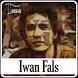 Koleksi Lagu Iwan Fals Terbaik by Tamvan Dev