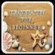 Travel Tips For Beginner