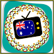 All TV Australia by Guide TV All Country Free Info