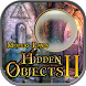 Mystery Land Hidden Object - 2 by Snowdome Studio