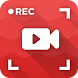 Screen Recorder With Audio And Editor & Screenshot by Zola Zoeller