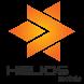 HELIOS Mobile by ALDOR