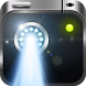Ex-Bright Flashlight by Handzapp