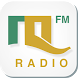 Radio MQFM by jatenapps