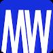multi window mode launcher by matsuhiro