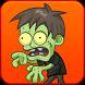 Guns Shooting: Zombies Highway by Negan Hotshot Studio: Fun Free Games