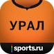 Sports.ru - Урал edition by Sports.ru
