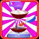 cooking pancakes for girls by cuevahierro