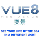 Vue8 Residence by Realapps