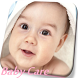 Baby Care by Healthy4you