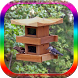 Bird House Ideas by BigBoss Studio