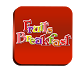 Fruits Breakfast by Boredbees Tech Solutions India Pvt. Ltd.