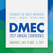 2017 DMEC Annual Conference by cadmiumCD