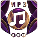 Lagu Deddy Dores Terbaik by CantiQ Musik Developer