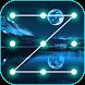 Pattern Lock Screen Free by charmapps