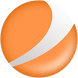 Evosus Mobile Service 2.0 by Evosus, Inc.