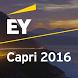 EY Capri by EventMobi