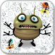 Ants Smasher by NAVEENKUMAR