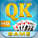 QK Game - Tien Len Doi Thuong by QK Group