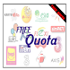 Gratis Kuota by cplsoft.developer