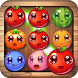Fruit Line Pro by Great Forest Int