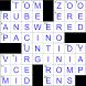 Crossword by Havos Ltd