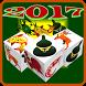 Bau Cua Tom Ca ( Game bau cua 2017 )