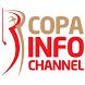 Copa Infochannel