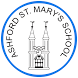 Ashford St Mary's School by Jigsaw School Apps