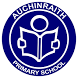 Auchinraith Primary School by Jigsaw School Apps