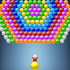 Shoot Bubble by Bubble Shooter FREE 2016