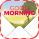 Best Good Morning Messages by Mideative