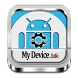 My Device Info pro by MonsterApp Inc