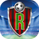 Replay FC by Netsscom