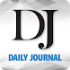 Daily Journal E-Edition by HNE Media