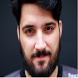 brTT LOL - Vozes LOL by Paiva developer
