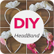 DIY HeadBrand Ideas by Pani Acharya Develop