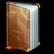 Mein Tagebuch by Michael Hänsle