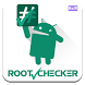 Root Checker by ScieNext