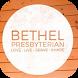 Bethel Presbyterian by Sharefaith