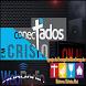 RÁDIO CONECTADOS EM CRISTO by REDE ALFA ABC