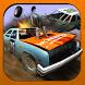 Demolition Derby: Crash Racing by Destruction Crew