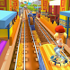 Subway Surf Rush by Subway K10