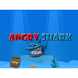 Angry Shark by Summit Games