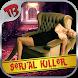 Crime Case: Serial Killer by App Holdings