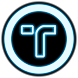 Super Tron (Free) by Valkyria Apps