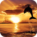 Sunset Wallpapers by Dabster Software