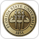 FSU - Experience Campus in VR by YouVisit LLC
