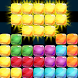 Block Puzzle Legend Mania by match games blast