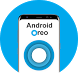 Icon pack For Android O 8.0 (Oreo) : Oreo Launcher